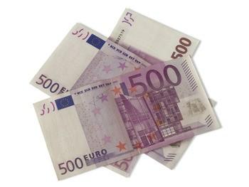 Bargeld: Verkaufen Sie Ihr Platin und Palladium an Edelmetalle direkt