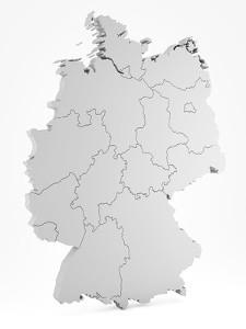Abholstellen für Ihre Online-Käufe in ganz Deutschland