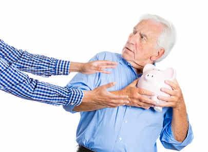 kommentierte Link-Sammlung: Lebens- und Rentenverscherungen