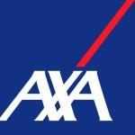 Ihre Sendung ist voll versichert durch unseren Partner Axa