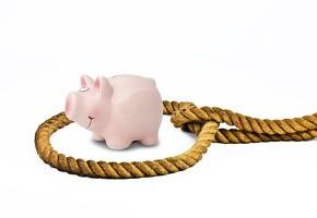 Bedroht ein generelles Goldverbot mein Erspartes?