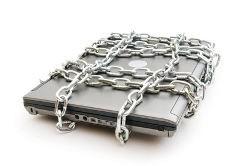 maximaler Schutz Ihrer Daten bei Edelmetalle direkt