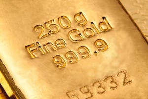To buy gold bars in Freiburg at Edelmetalle direkt