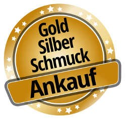 Sell your gold in Freiburg to Edelmetalle direkt