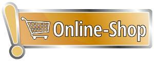 Online shop of Edelmetalle direkt