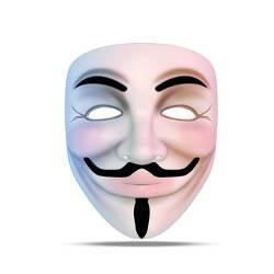 Données anonymisées à l'entreposage sur demande