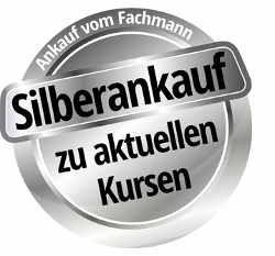 Vendez votre argent à Freiburg à Edelmetalle direkt