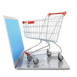 Acheter de l'or et de l'argent en ligne, ouvert 24h/24h