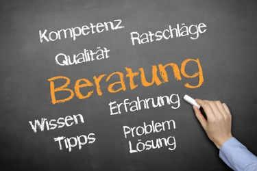 Conseil parfait chez Edelmetalle direkt à Freiburg
