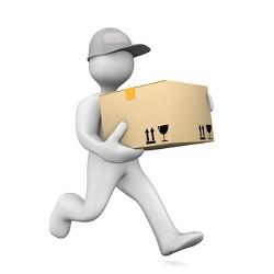 Extraire les d�lais de livraison par suivi d'envoi en ligne