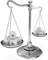 Évaluer les avantages et les inconvénients à l'achat de cuivre