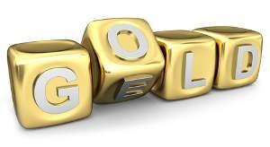 Acheter de l'or à Freiburg chez Edelmetalle direkt