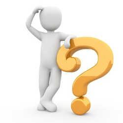 Nous répondons à vos questions tout autour de la monnaie, l'or et l'argent
