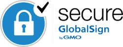 Globalsign-SSL-Zertifikat für sicherer Datenübertragung