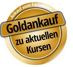 Gold und Silber online verkaufen an Edelmetalle direkt