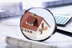 Immobilien und Finanzierungen in Zeiten der Finanz-Krise