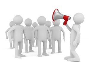 Kommentierte Web-Links gruppiert nach Themenbereichen