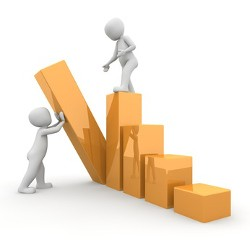 Gold ist unterbewertet: langfristiger Vermögensaugbau