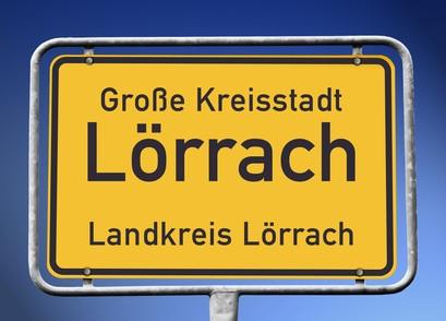 Gold Kaufen In Lörrach Edelmetalle Direkt