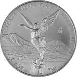Libertad 1/2oz Silber - 2001 B-Ware