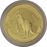 Känguru 1oz Gold - 2020