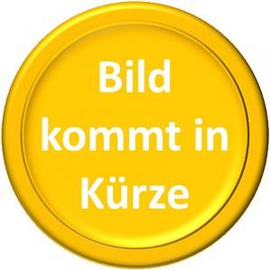 Krügerrand 1/2oz Gold - 2019