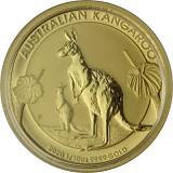 Känguru 1/10oz Gold - 2020