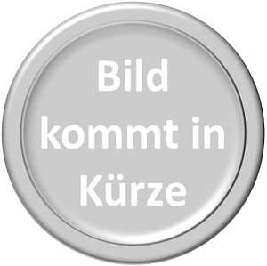 20 EUR Gedenkmünze Deutschland 16,65 Silber - 2018