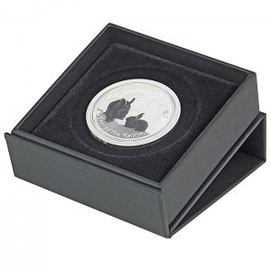 Coin Case EXPO-2