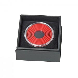 Coin Case EXPO-3