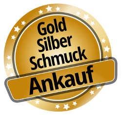 Verkaufen Sie Ihr Gold in Freiburg an Edelmetalle direkt