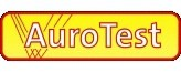 Logo von Partner AuroTest